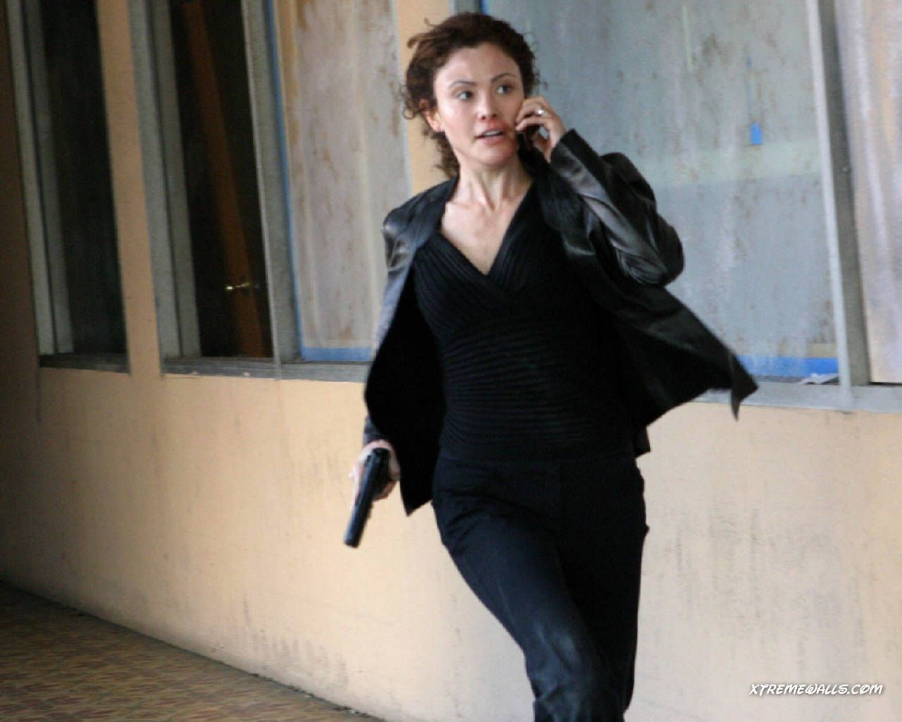 Reiko Aylesworth 24 reiko aylesworth photo...