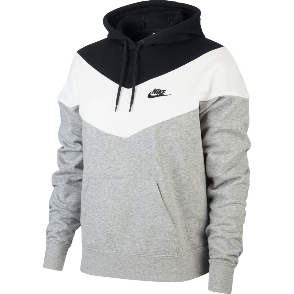 Hoodies Nike Google Search White Nike Sweatshirt Hoodies Womens White Nike Hoodie [ 1000 x 1000 Pixel ]