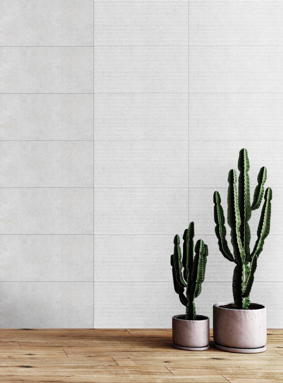 Textured tiles from Gemini Tiles – styled three ways | Gemini ...