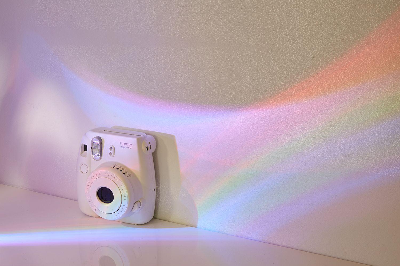 Polaroid Camera Urban Outfitters Uk : ∞ thania ☆ technology film camera photoshop