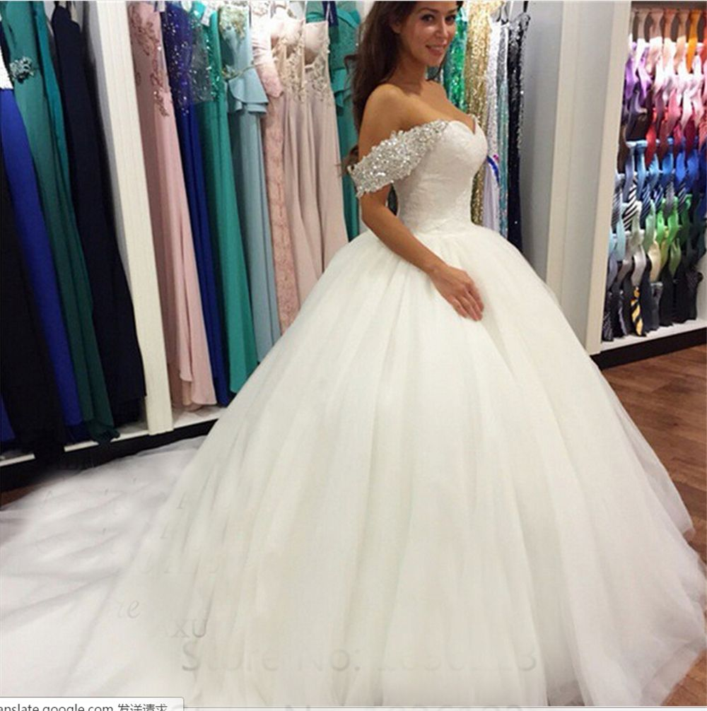 Cheap wedding dresses buy directly from china supplierszj wine