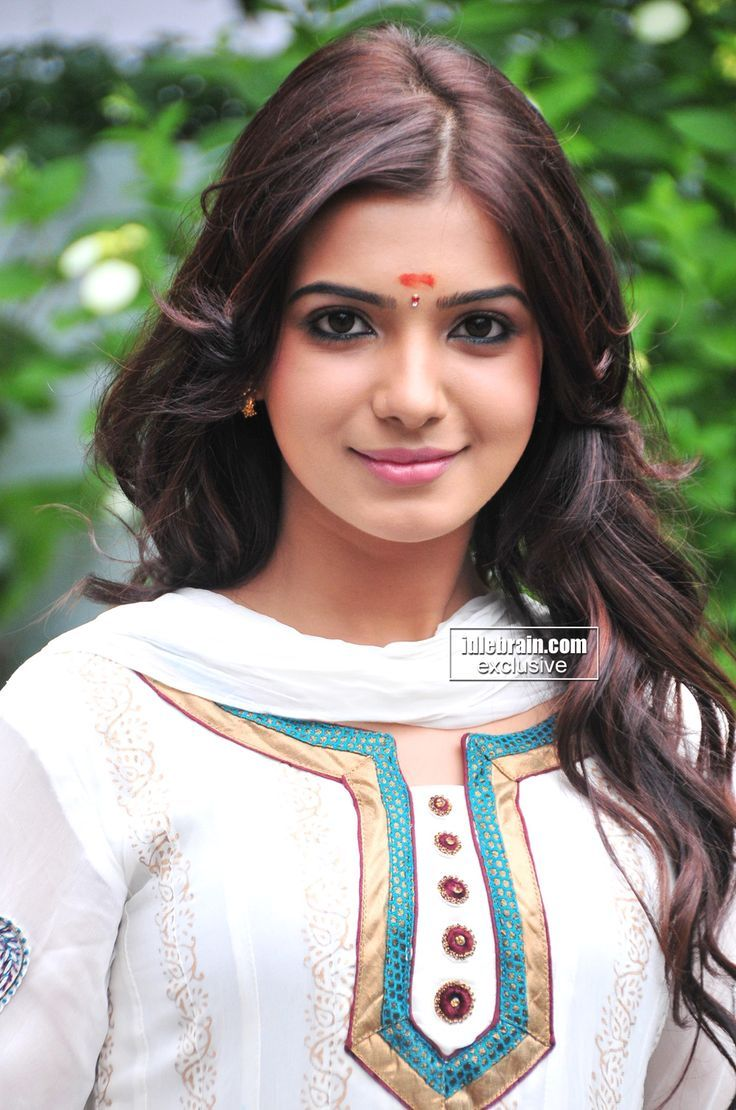 download samantha telugu actress wallpapers free download gallery