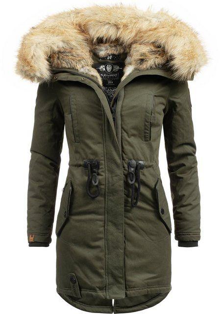 Madison Coat S L Wolfskin Avenue Xl Jack M Xs Blau Xxl W SVLqGUzMp