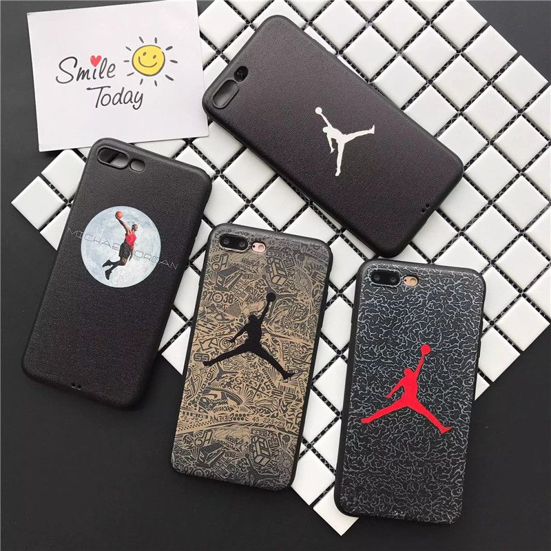 air jordan pictures for iphone 7+
