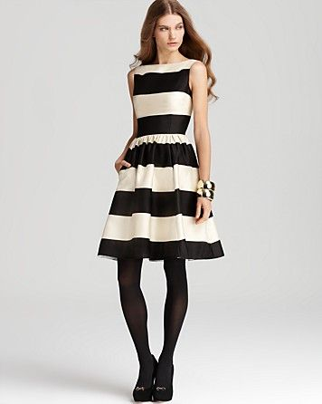 kate spade new york Carolyn Dress | Bloomingdale's