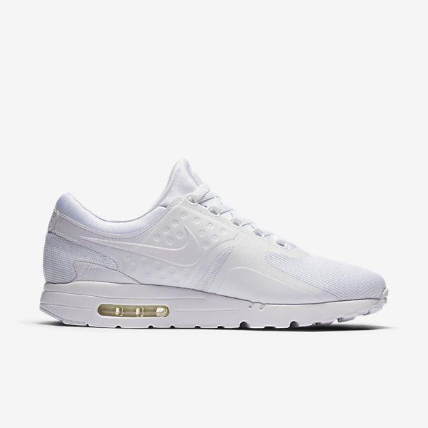 Nike Air Max Zero Essential Zapatillas - Hombre   zapatillas ... e2069fc5115b