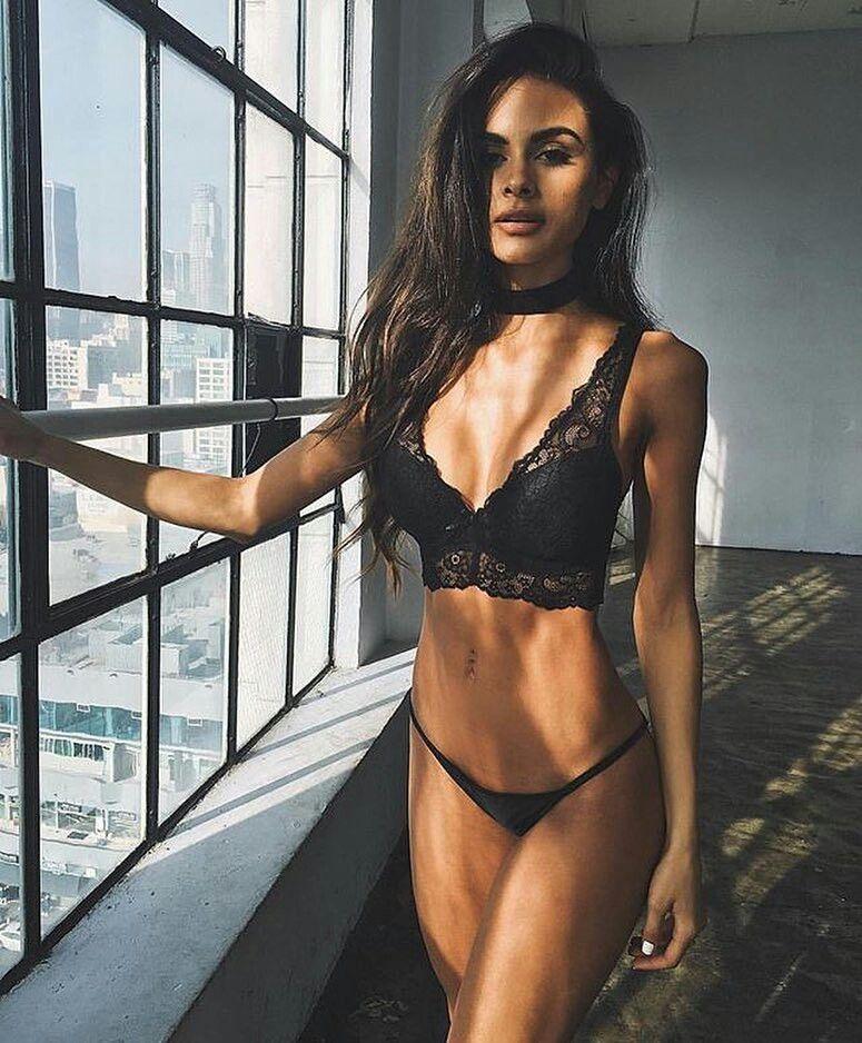 58918478045 Underwear Sofia Miacova