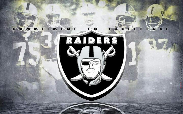 Raiders Wallpaper For Cell Phone Wallpapers