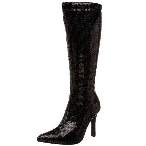 Funtasma by Pleaser Women's Lust-2001 Boot, http://www.amazon.com/dp/B0018ND9BK/ref=cm_sw_r_pi_awdm_oK09tb1FRW7EG