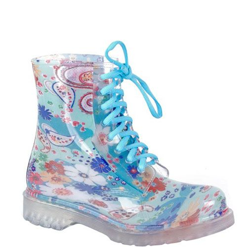 9db260a4340 Regenlaarzen Maud veter | I ♥ Festivals and Waterproof Boots ...