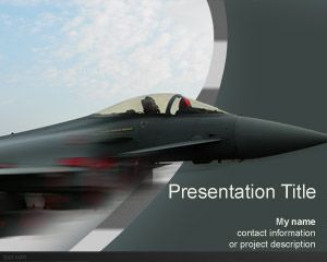 Air force powerpoint template is a free ppt template background air force powerpoint template is a free ppt template background for presentations on airforce as well toneelgroepblik Gallery