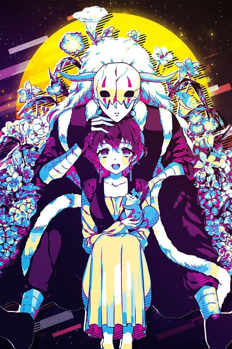 Yona And Shinah Pop Art Poster Print Metal Posters In 2020 Pop