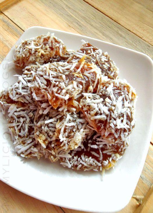 Ongol Ongol Jilid 1 Ongol Ongol Sagu Makanan Dan Minuman Makanan Enak Makanan Penutup Mini