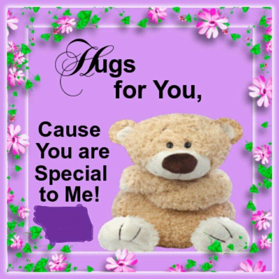Pin by Amanda Sayre on random stuff Hug quotes, Hugs and