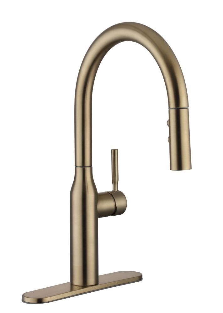 Pin On Faucets