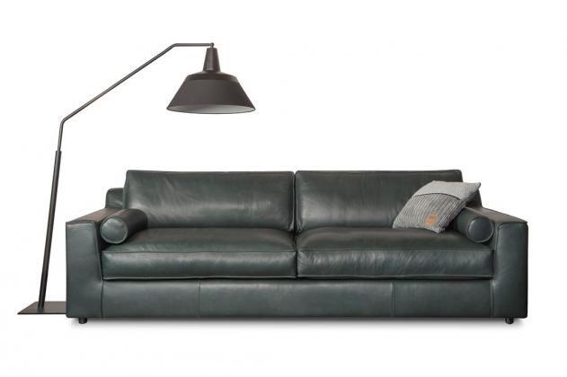bonaparte het anker bank sofa het anker furniture sofas pinterest sofa sofa. Black Bedroom Furniture Sets. Home Design Ideas