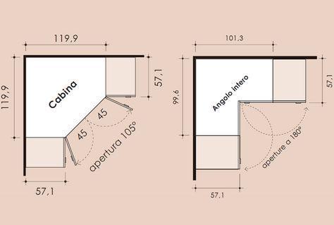 mobile lavatrice asciugatrice ikea - Cerca con Google   Design ...