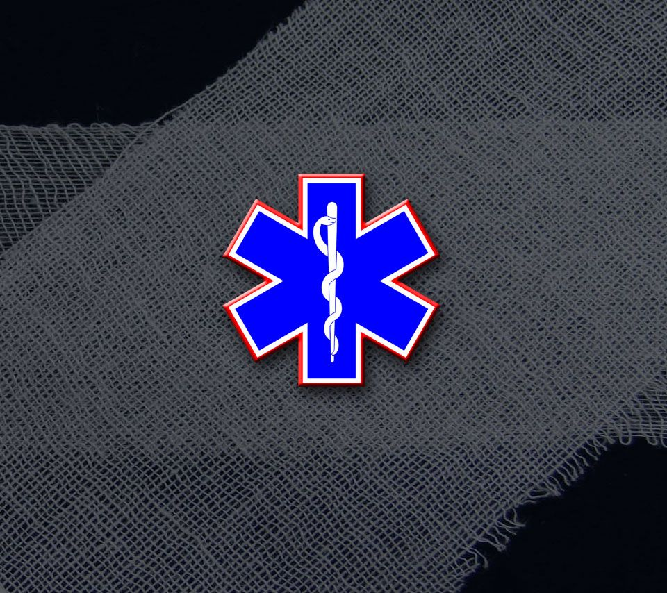 This Is My New Profession At 18 I Will Be An Aemt That S Almost A Paramedic My End Goal Is To Be A Lifeflight Medic Emt Paramedic Paramedic Emt