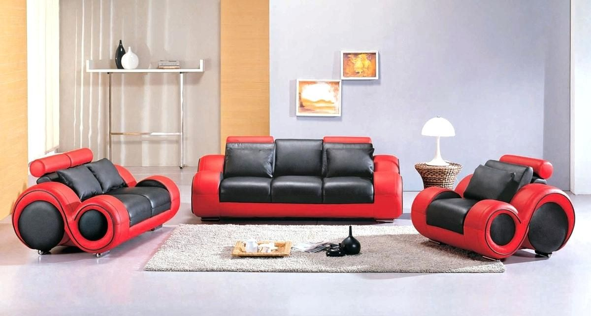 red and black sofa set all sofas for home in 2018 pinterest rh pinterest com red and black sofa set uk Red and Black Leather Sofa
