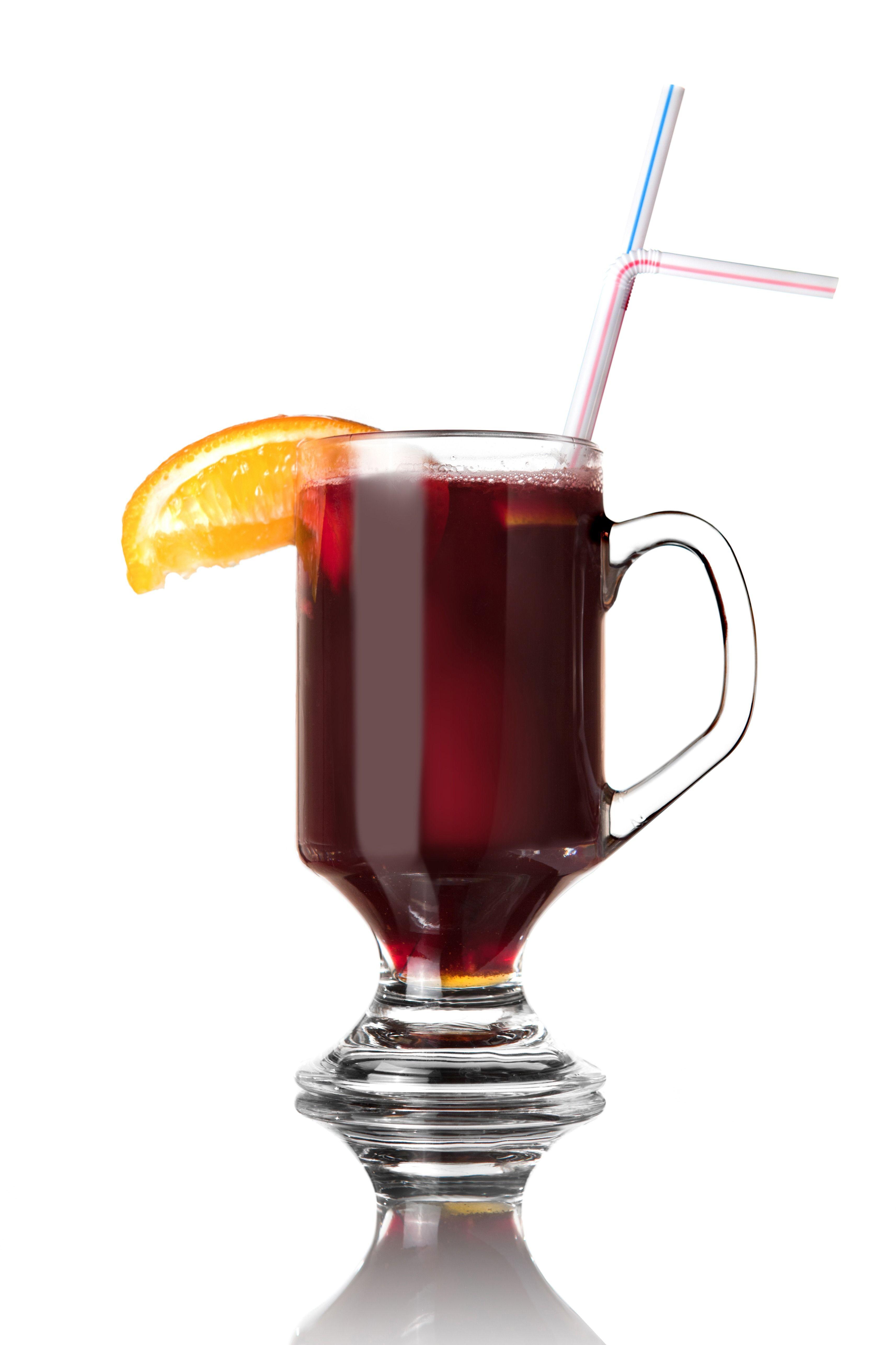 كبايات عصير زجاج Glassware Mugs Tableware