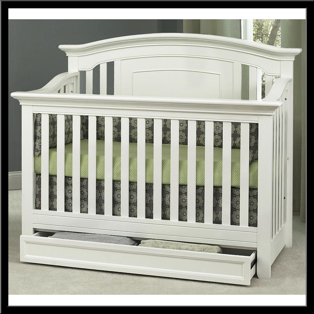 Baby Furniture Temecula