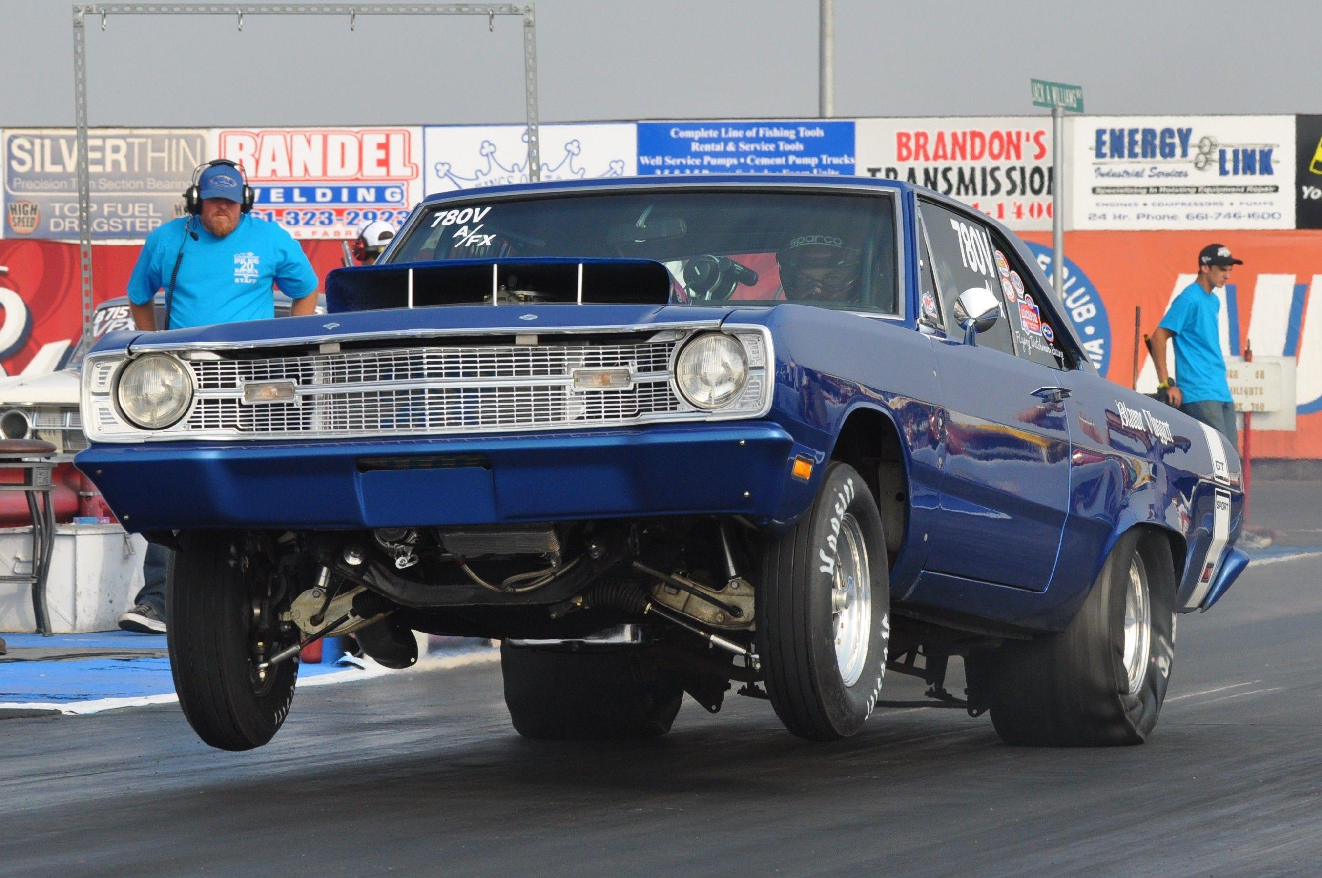 1969 Dodge Hemi Dart Mopar Madness Dodge Muscle Cars Mopar