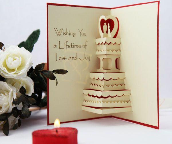 wedding congratulations cards - Google Search   Card Ideas ...