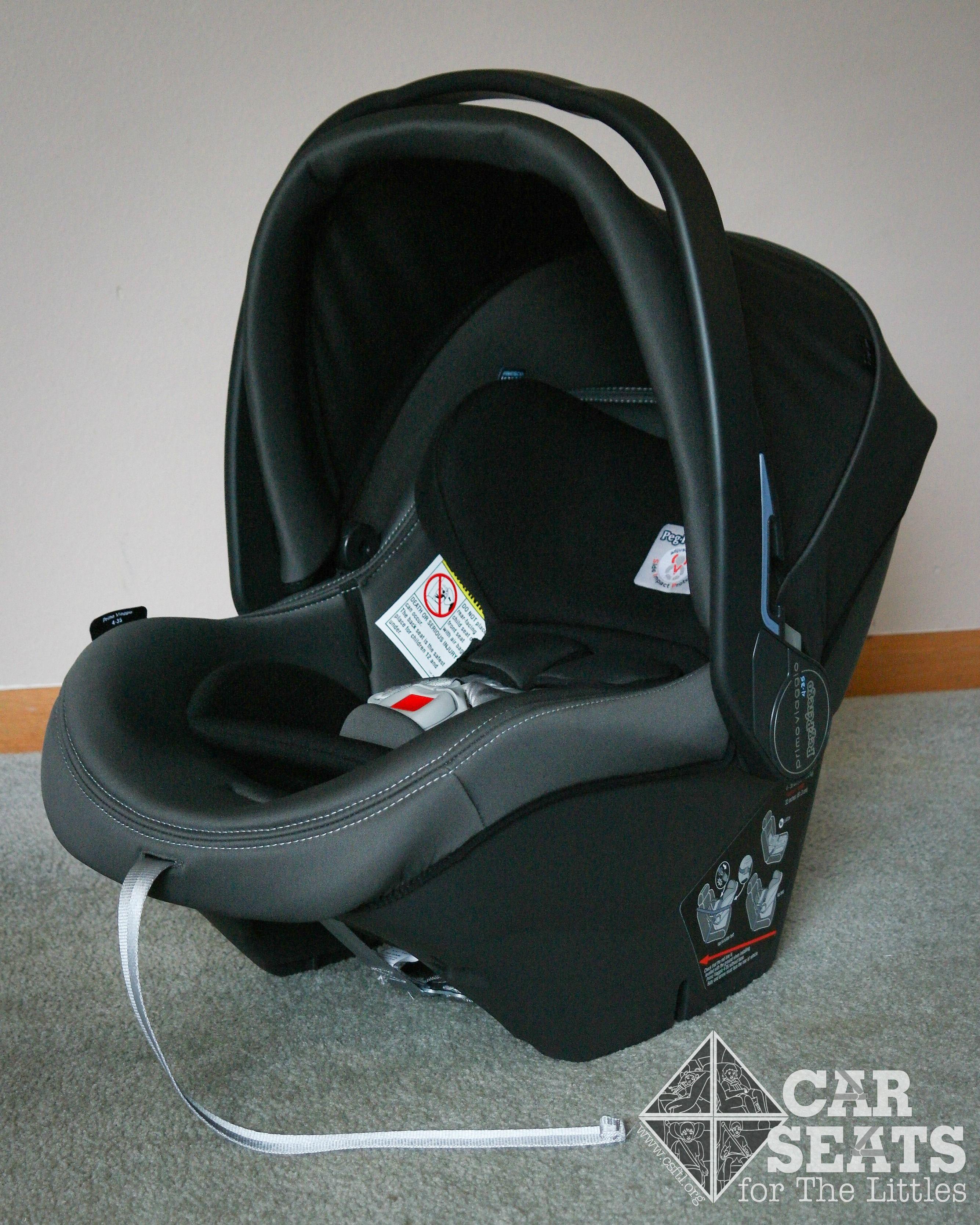 Doona Car Seat & Stroller (With images) Doona car seat