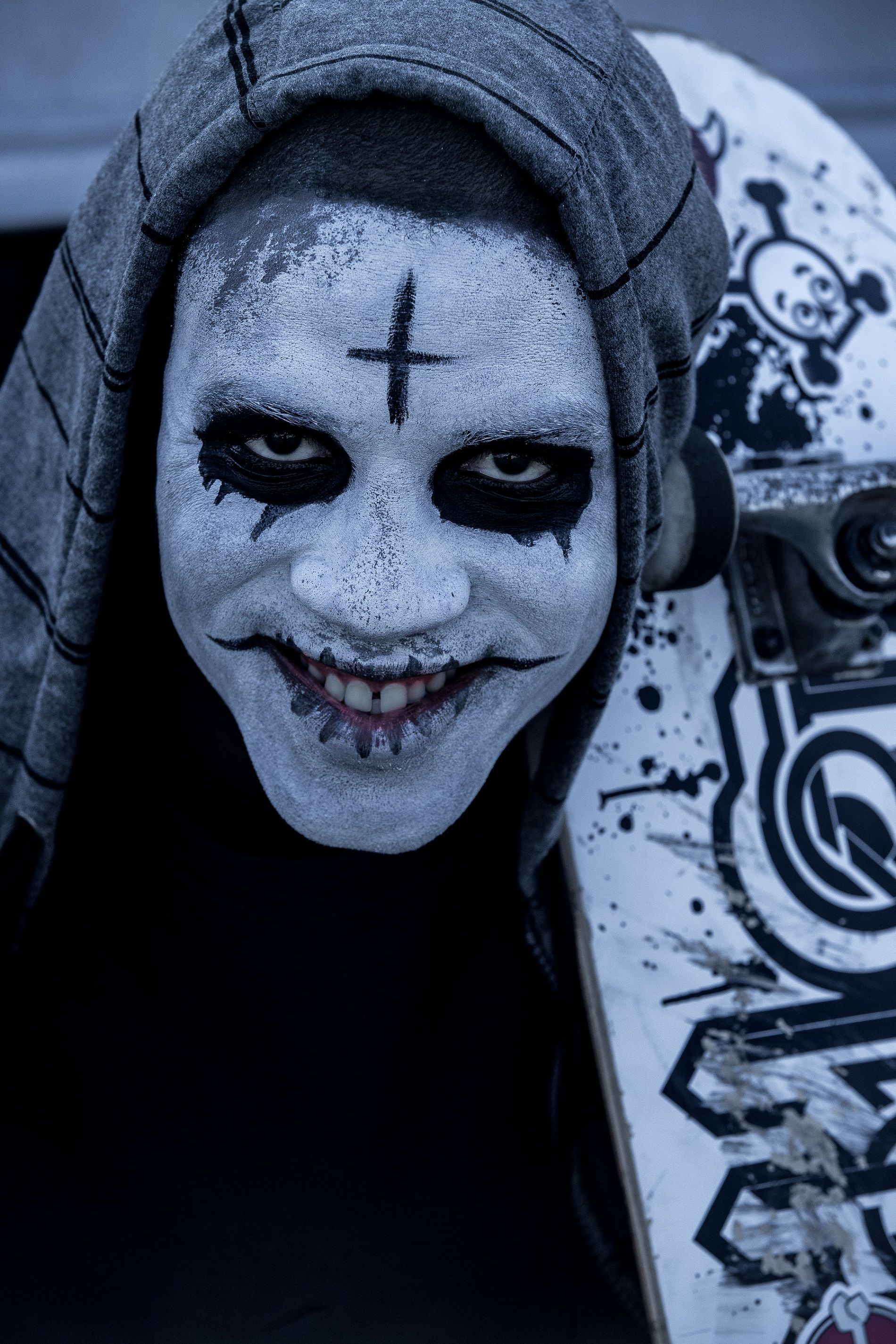 purge anarchy   PURGE ANARCHY1   purge   Halloween, Movies ...