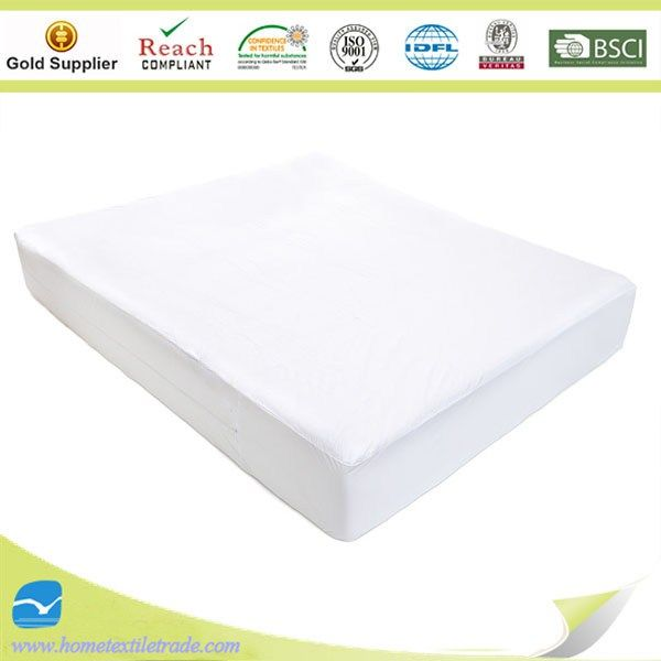 Soft Waterproof Mattress Cover Newest Quilted Protectors In Kelantan