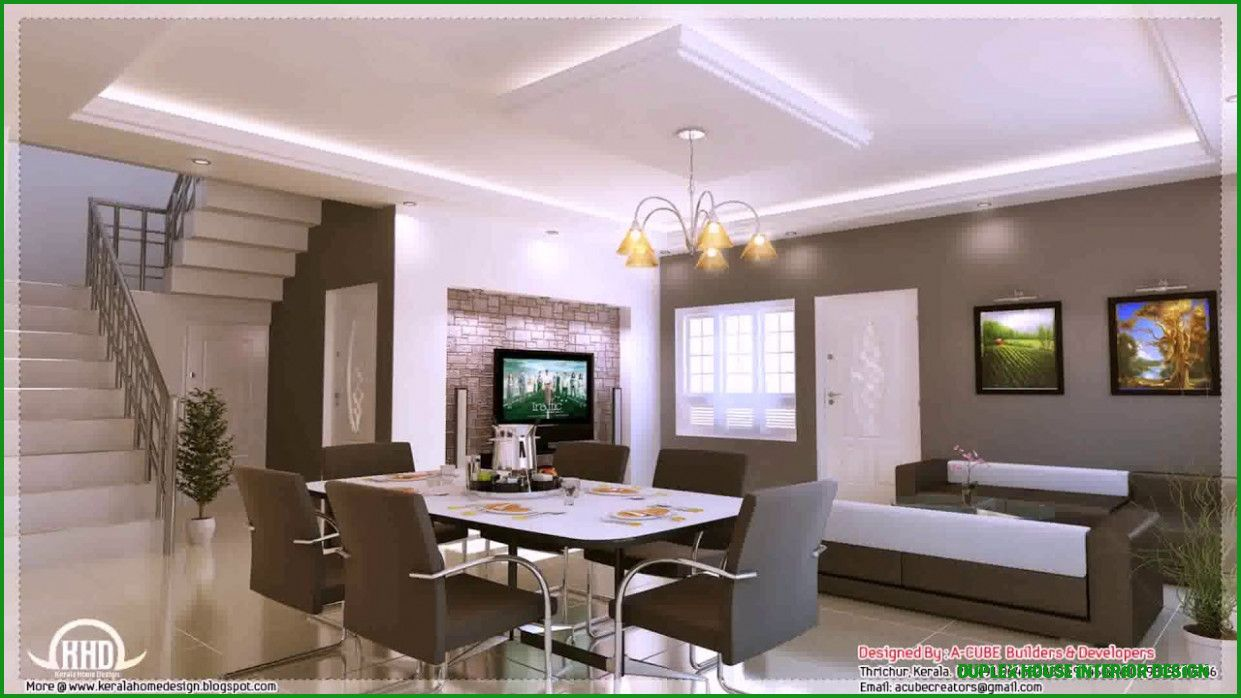 5 Signs Youre In Love With Duplex House Interior Design Duplex House Interior Desi In 2020 Interior Design Dining Room Interior Design Gallery Interior Design Dining