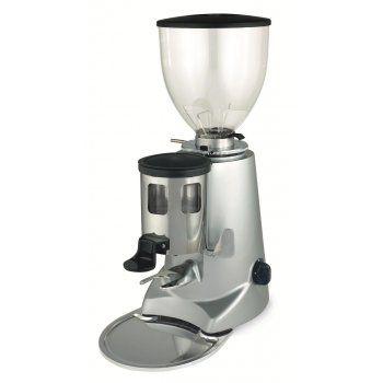 Coffee Bean Grinder Coffee Bean Grinder Coffee Coffee Grinder