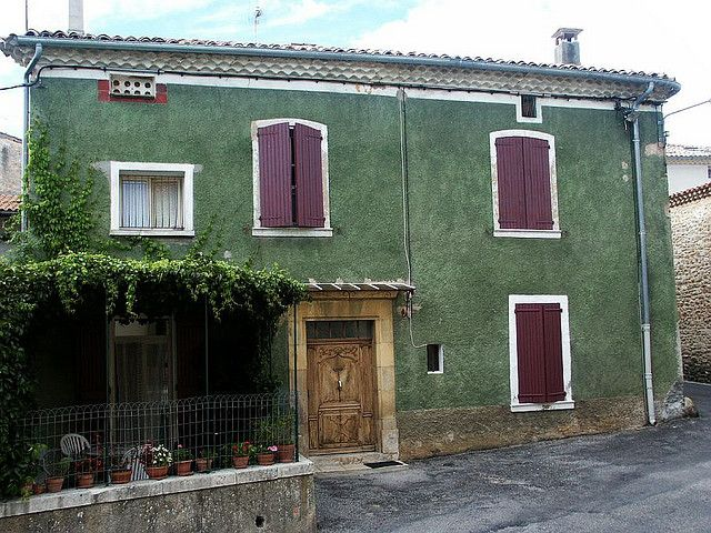 Cruis Alpes De Haute Provence 0208120007 Outdoor Decor Outdoor Favorite Places