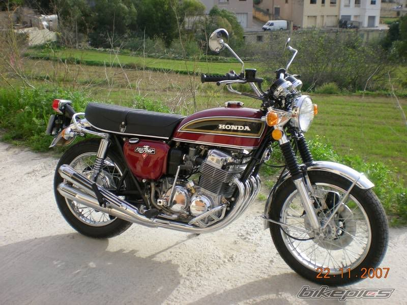 Pin On Ujm Universal Japanese Motorcycle