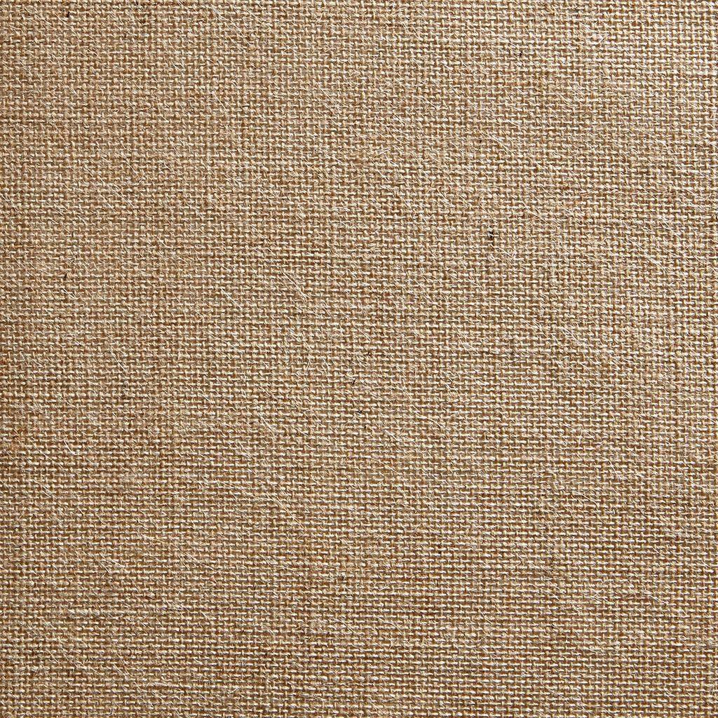 toile de jute tissus maison mondial tissus mariage pinterest toile and jute. Black Bedroom Furniture Sets. Home Design Ideas