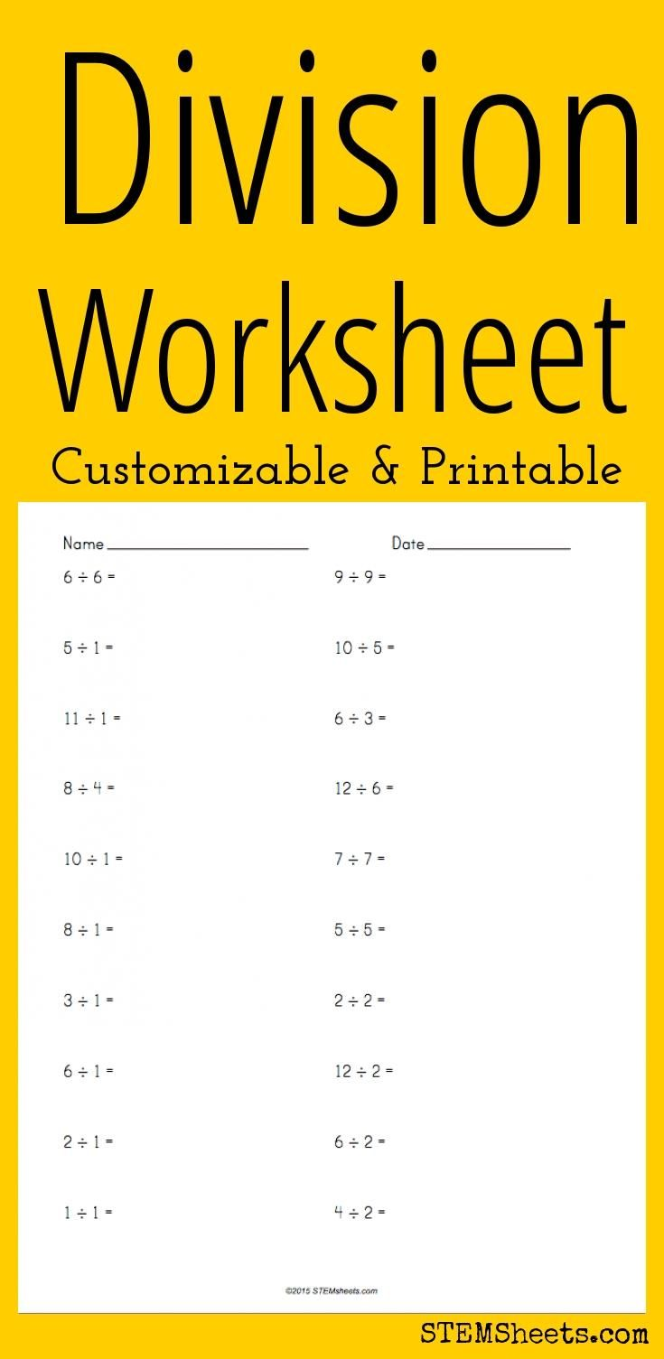Worksheets Custom Math Worksheets customizable math worksheets defendusinbattleblog printable worksheets
