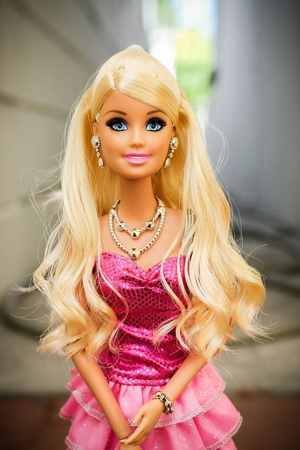 Barbie Life In The Dreamhouse Google Search Barbie Life Barbie Barbie Movies