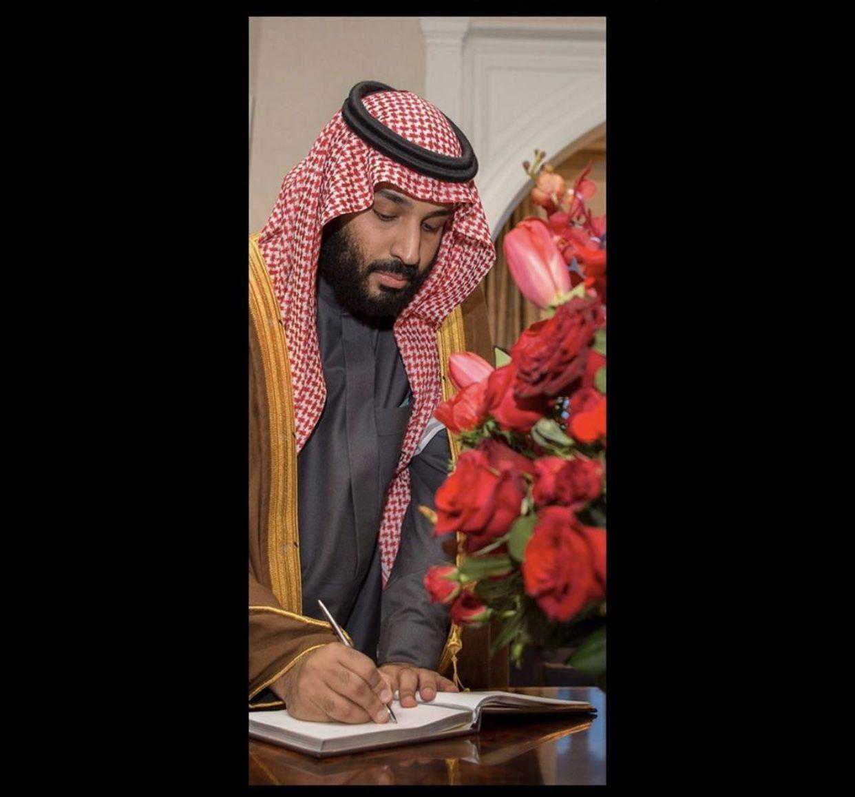 Pin By Sal On آه Aesthetic Art Ksa Saudi Arabia Anime