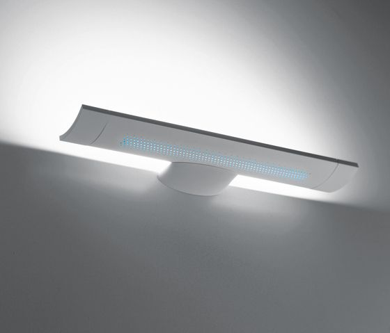 General lighting | Wall-mounted lights | Surf | Artemide. Check it out on Architonic