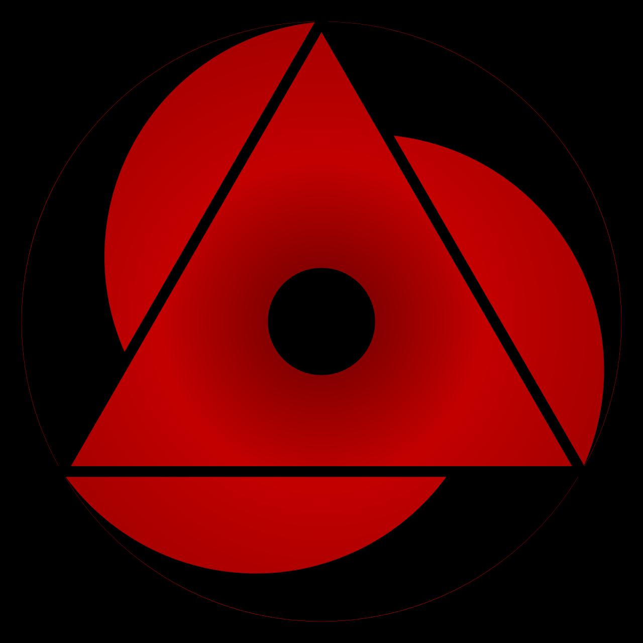 Berkas Mangekyou Sharingan Sasuke Svg Wikipedia Bahasa Indonesia Ensiklopedia Bebas In 2020 Mangekyou Sharingan Naruto Eyes Naruto Clans
