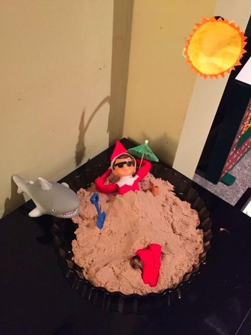 Elf On The Shelf Ideas For Toddlers #elfontheshelfideasfortoddlers christmas Awesome Elf on the Shelf Ideas for Kids - DIY Cuteness #elfontheshelfideasforkids Elf On The Shelf Ideas For Toddlers #elfontheshelfideasfortoddlers christmas Awesome Elf on the Shelf Ideas for Kids - DIY Cuteness #elfontheshelfideas