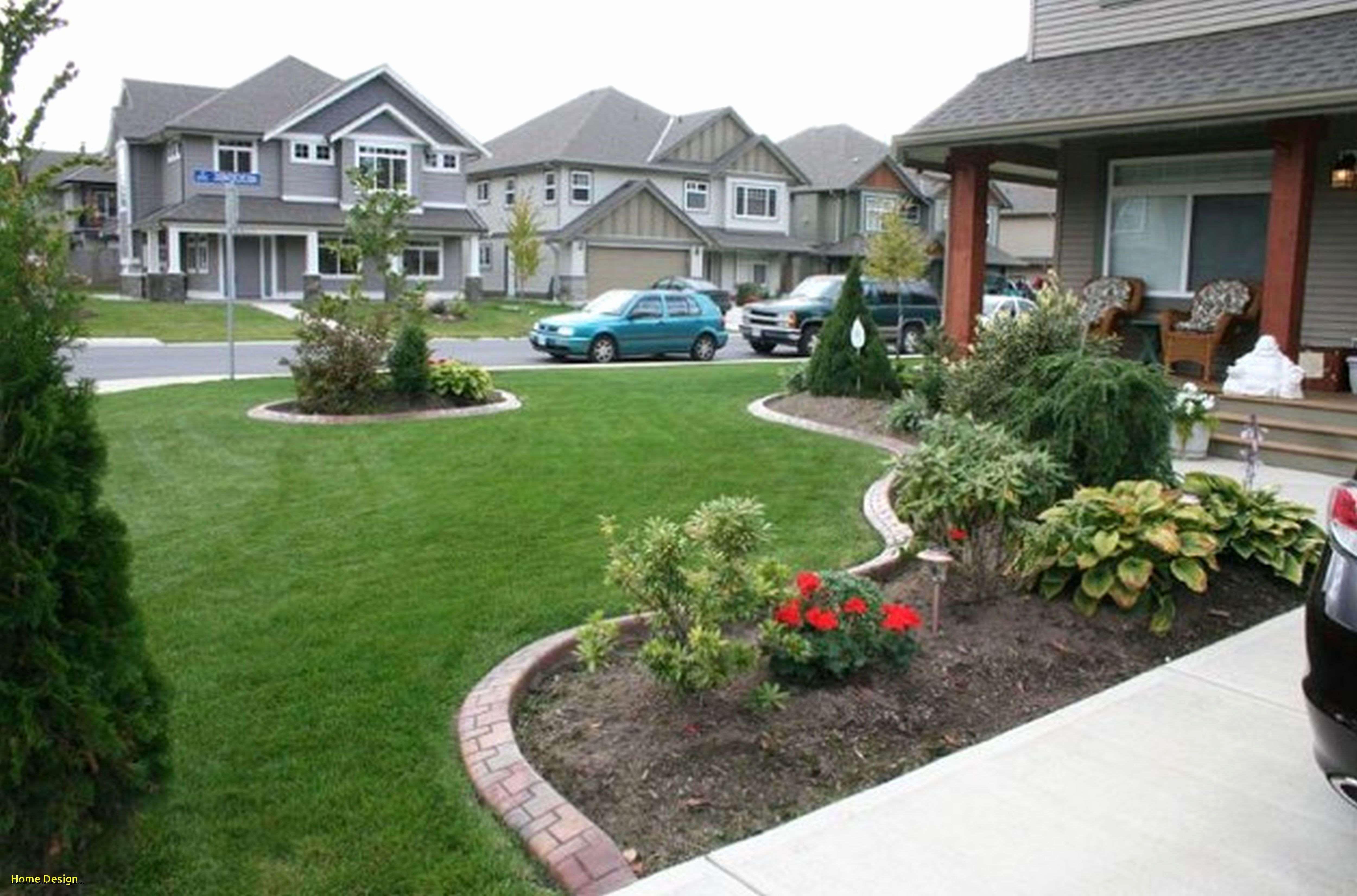 Top beautiful backyard designs also patio ideas front rh pinterest