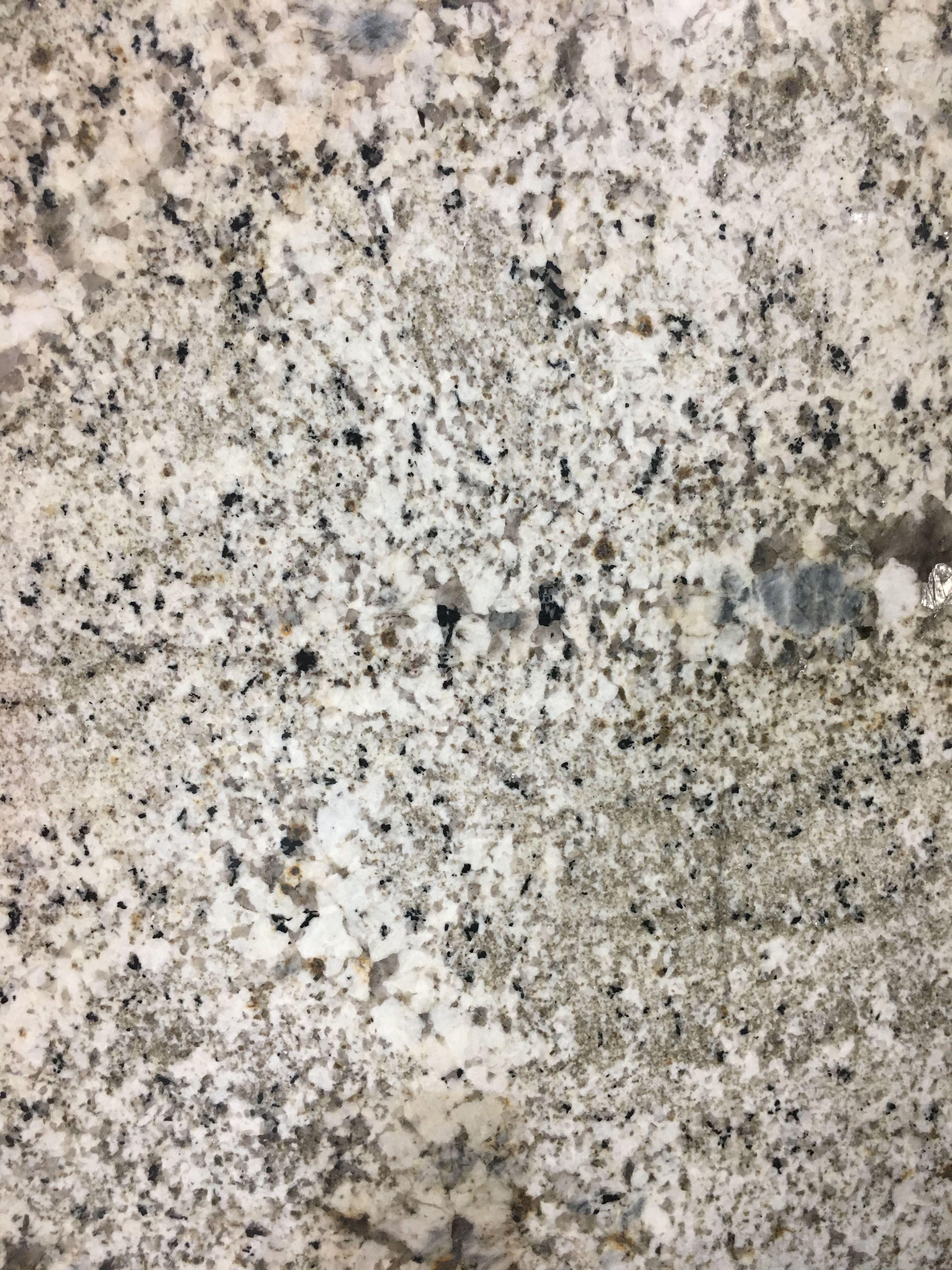 Petrous Gold Granite From Brazil Granitestone Colors Granite