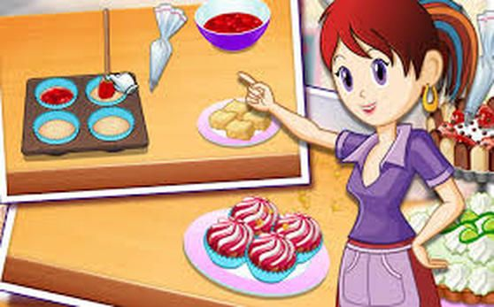 Online Cooking Games For Girls Cooking Games For Girls Cooking Games Free Kids Games Online