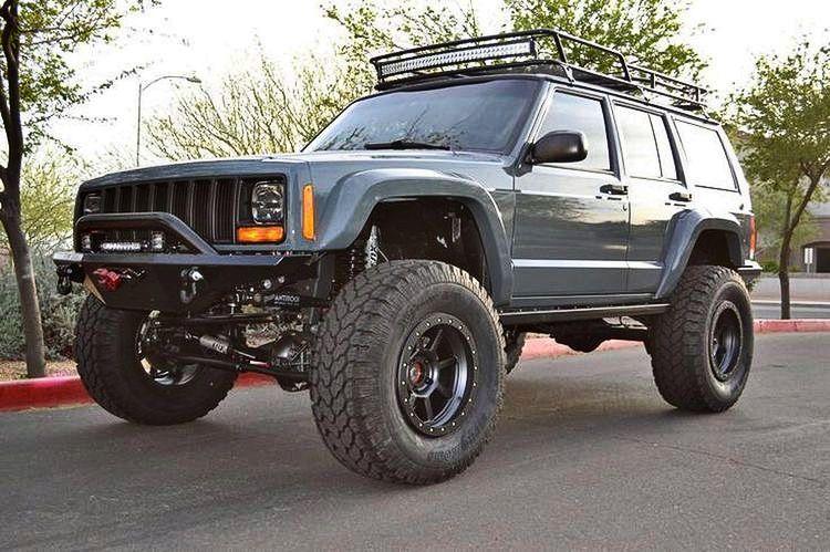 Cherokee sting gray jeep cherokee sport jeep cherokee