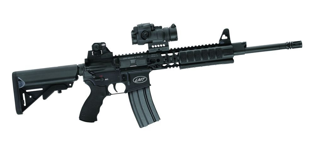 You Must Have A Current Federal Firearms License On File To Purchase Complete Weapons Or Serialized Parts Chrome Lined Twist H Bar Contour Piston Operated