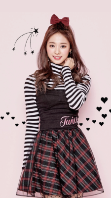 twice wallpapers | tumblr | tzuyu (t.w.i.c.e) | pinterest