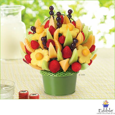 Edible Arrangements Coupon Free Shipping On Select Gifts Edible Fruit Arrangements Delicious Fruit Edible Arrangements