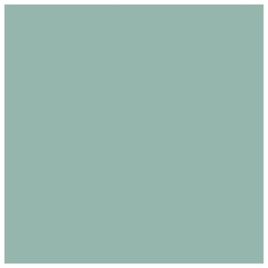 S Room Paint Color Covington Blue Hc 138 Benjamin Moore