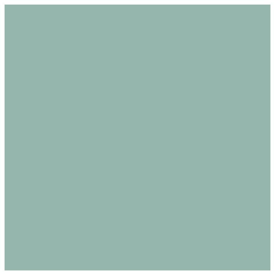 Covington Blue Hc 138 Benjamin Moore: *(GIRLS ROOM)*-Paint Color, Covington Blue HC-138 Benjamin